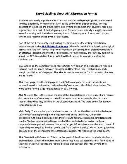 Literature Review Abstract Example Apa - Athlone Literary Festival