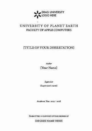 Develop A Research Proposal Sample Proposals Williams College Biology Thesis Proposal Sample