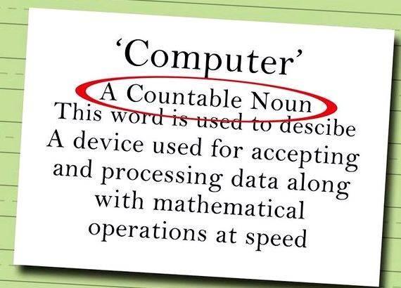 resume noun meaning