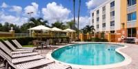Holiday Inn Hotel South Beach Miami Fl | lifehacked1st.com