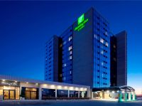 Holiday Inn Hotel & Suites Pointe-Claire Montreal Airport ...