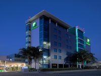 Holiday Inn Irapuato Hotel by IHG
