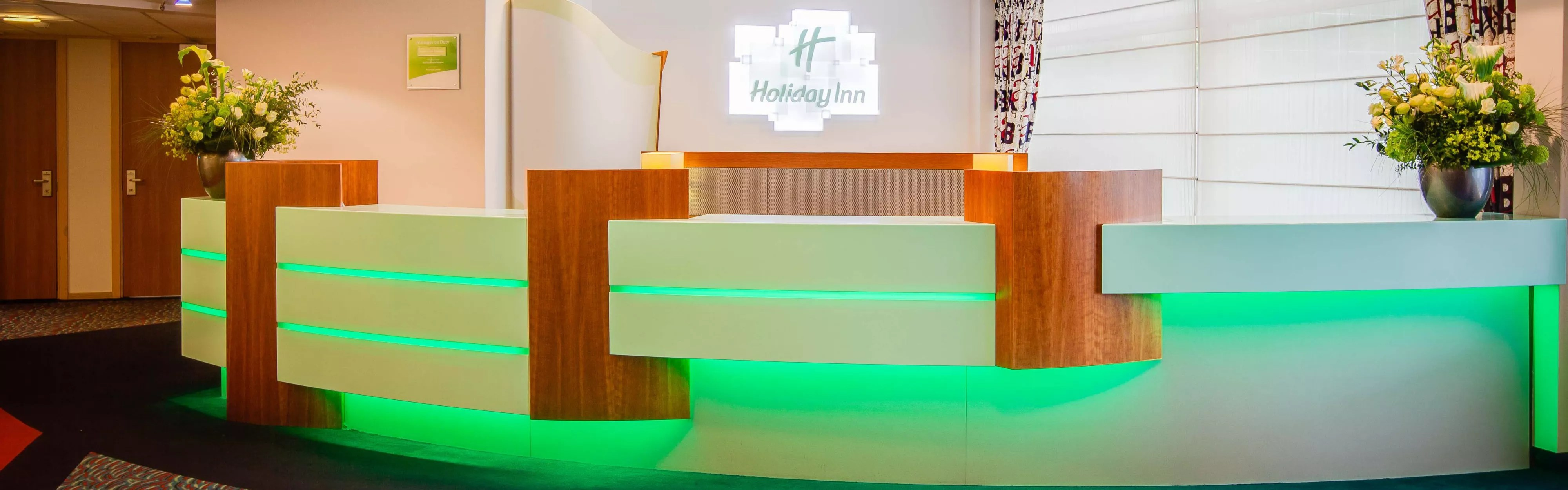 Discount Mobili Napoli Leiden City Centre Hotels Holiday Inn Hotel Leiden
