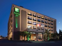 Holiday Inn Montreal-Longueuil Hotel by IHG