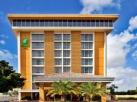 Holiday Inn Miami-International Airport Hotel IHG