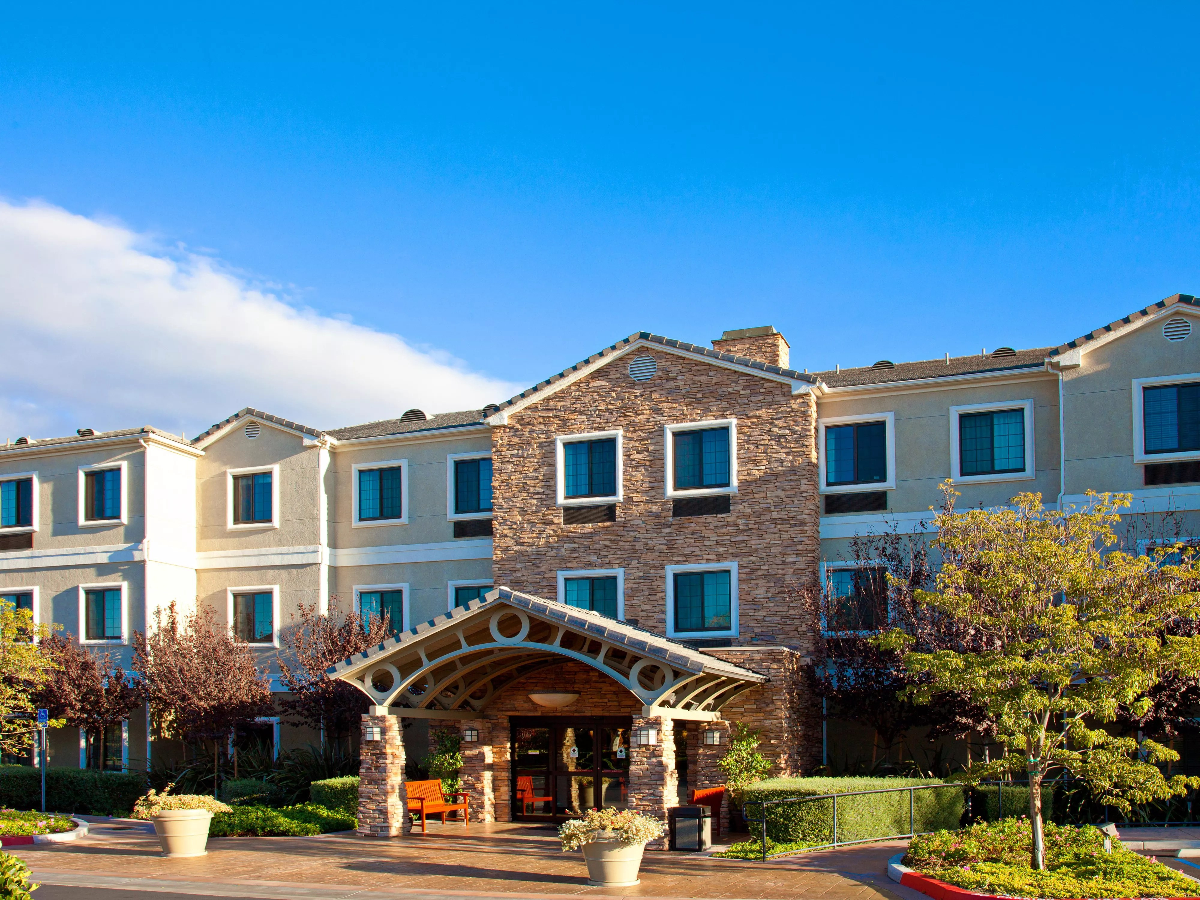 Hotel Irvine Extended Stay Hotels In Lake Forest Ca Staybridge Suites Irvine