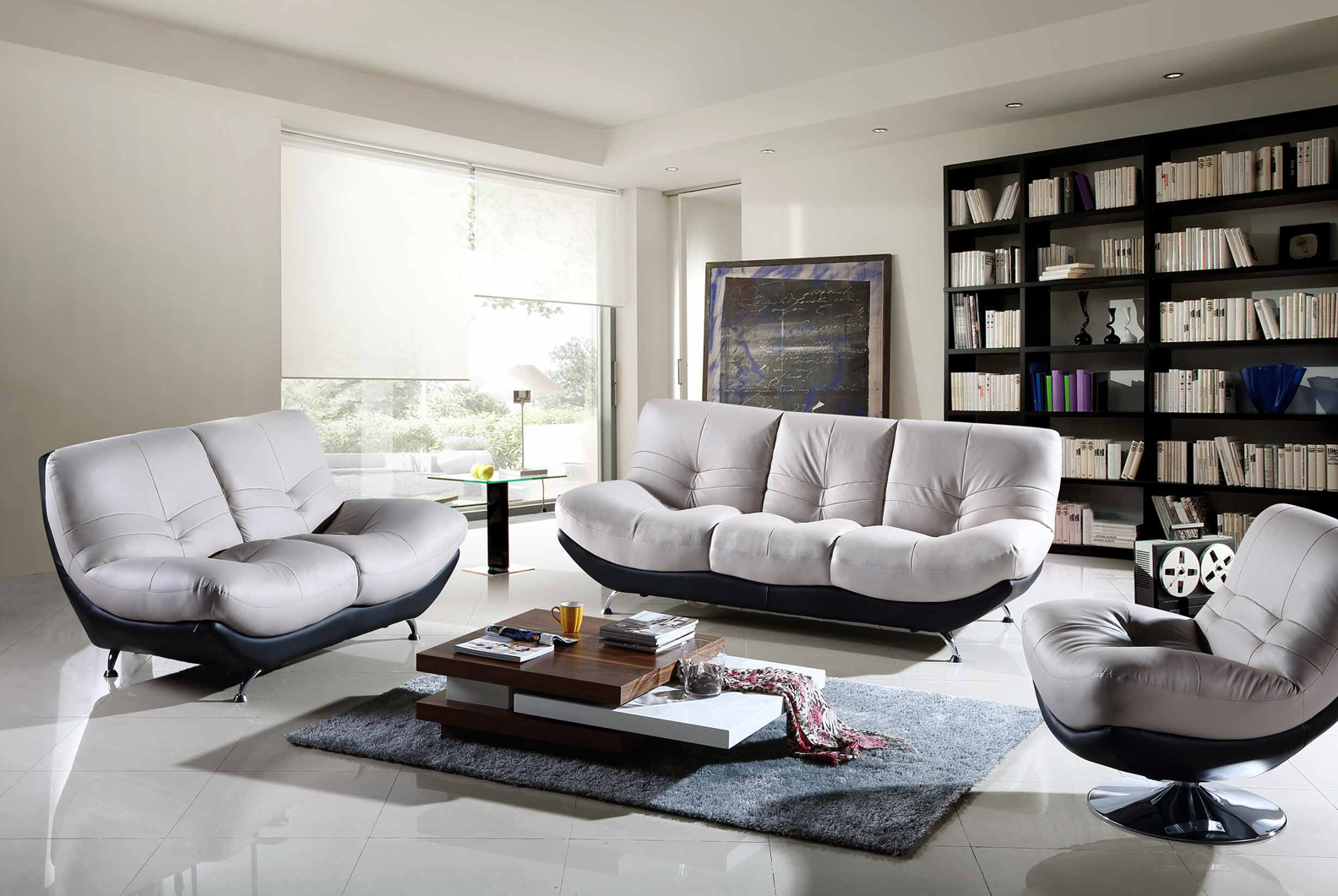 Furniture Contemporary Living Room Furniture Unique On With Design Ideas Zachary Horne 7 Contemporary Living Room Furniture Remarkable On Intended For Com Wp Content Uploads 2017 12 C 8 Contemporary Living Room