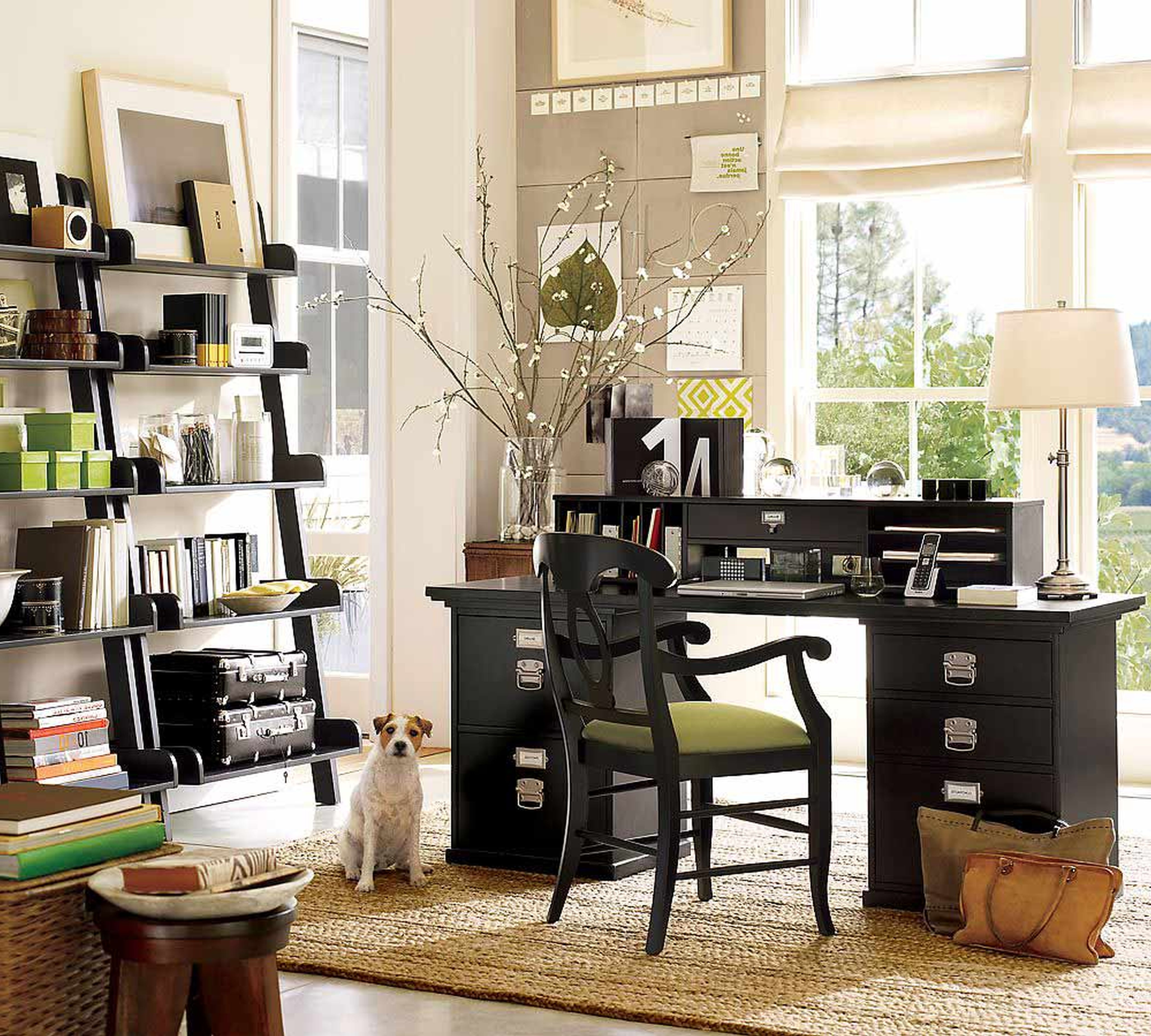 Office Home Office Decorating Beautiful On Regarding Decor Ideas Budget Foyer Baby 21 Home Office Decorating Delightful On In Room Decor Fresh Small Ideas 11 22 Home Office Decorating Modest On Pertaining