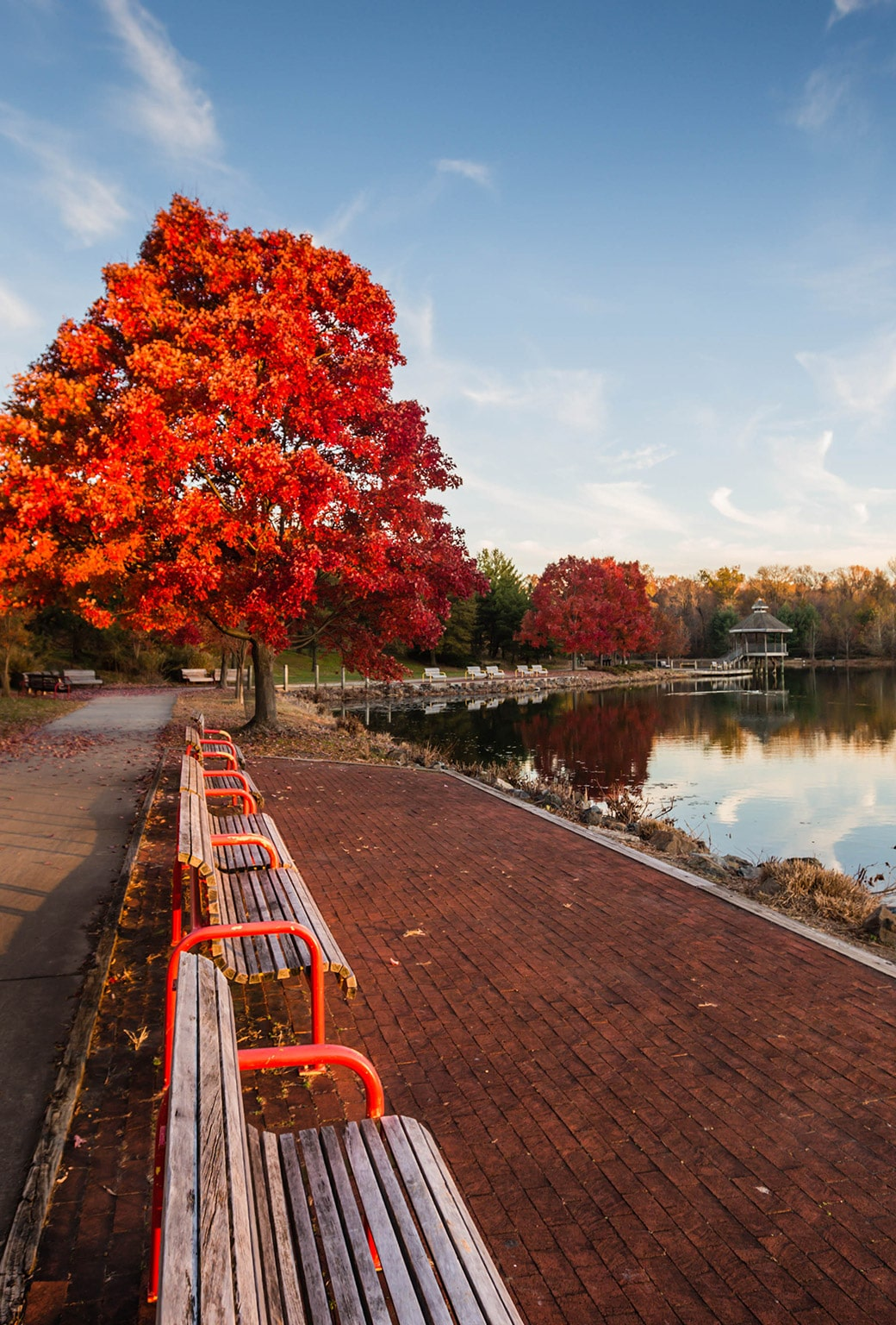 Fall Wallpaper For My Phone Iphone Wallpapers Of Hdr Amp Landscape Photography
