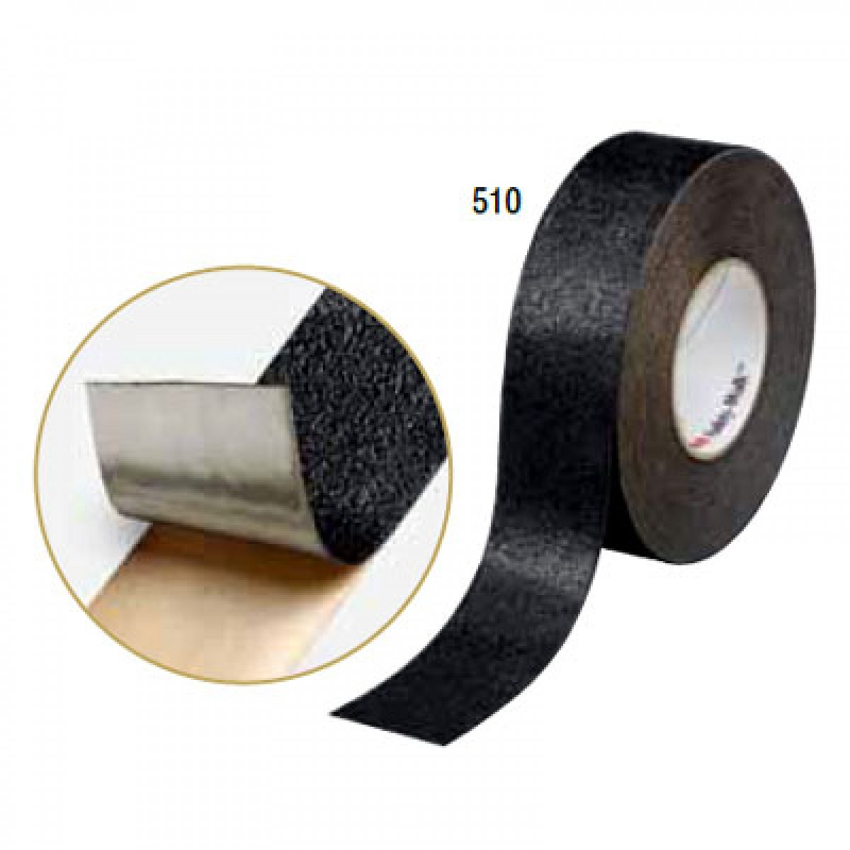 3m Products Australia 3m Safety Walk 500 Series Slip Resistant Conformable Tapes