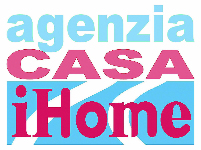 icona_agenzia_150