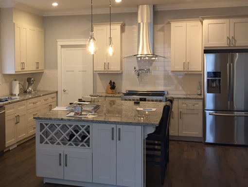 Ihome Services Countertops Kitchen Cabinets Abbotsford