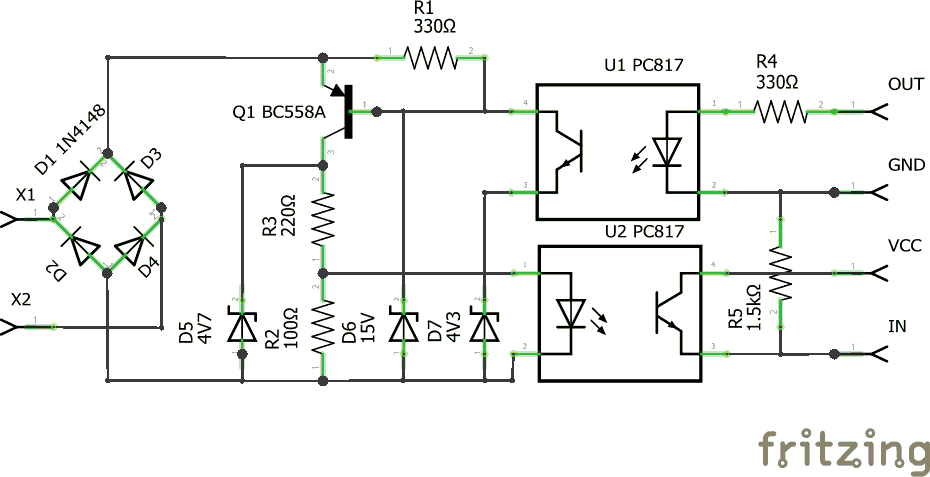 circuit projects auto electrical wiring diagramarduino opentherm controller