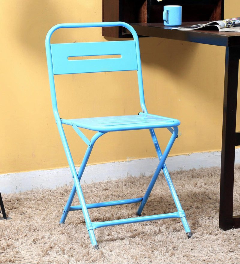 Folding Steel Chairs In Chennai Folding Chairs Buy
