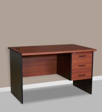 Office Table Design - Easy Home Decorating Ideas
