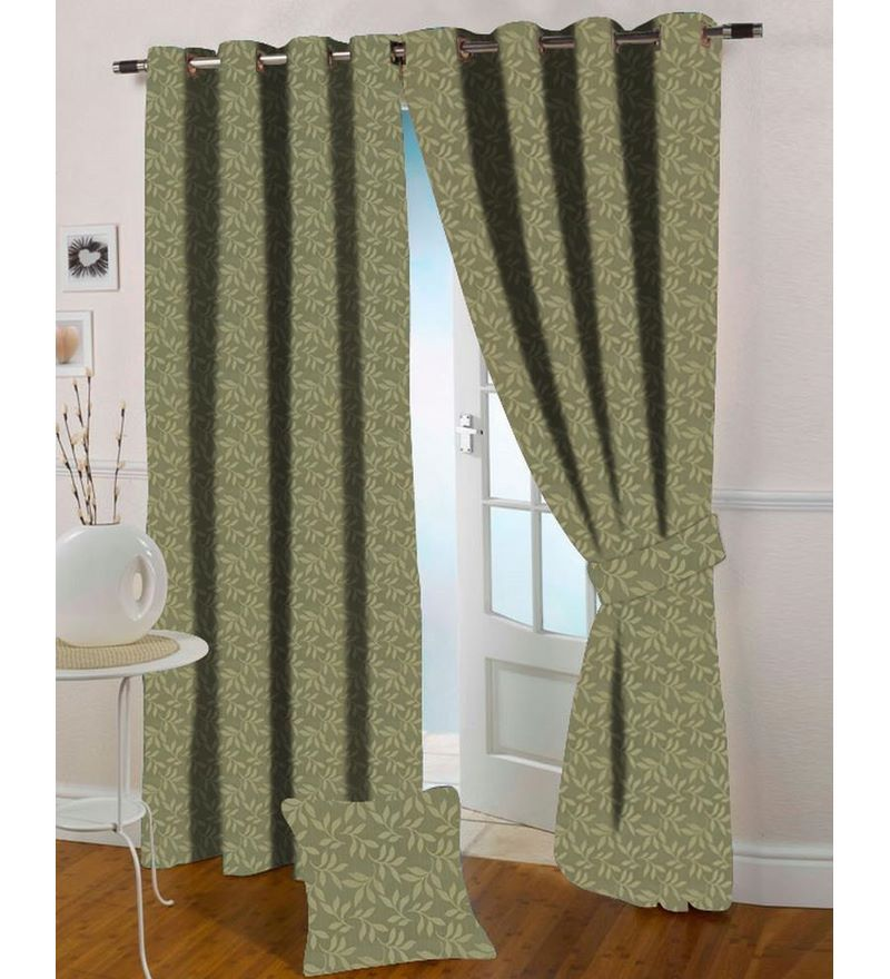 Gardinen Muster 34 Patterns For Crochet Curtains | Inhabit Zone