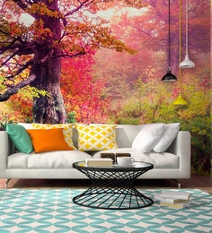 Wallpapers - Buy Wallpapers Online in India at Best Prices for Home/Office Use - Pepperfry