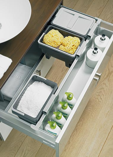 Kitchen Organiser Pepperfry Modular Kitchen: Modular Kitchen Furniture In India - Best