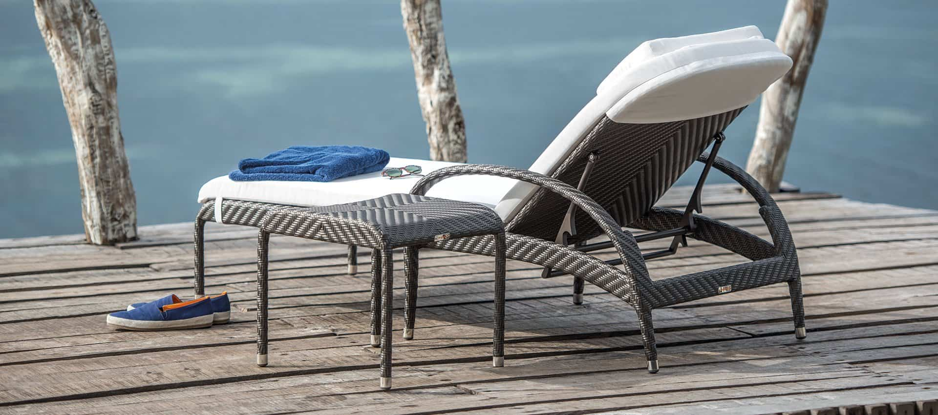 The Outdoor Furnitures Collection International Interiors - Outdoor Furniture Clearance Benowa