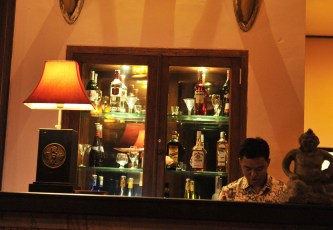 ijen-resort-bar