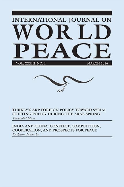 War And Peace Essay Topics oakandale - war and peace essay topics