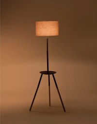 Mica Floor Lamp | Ot0016q