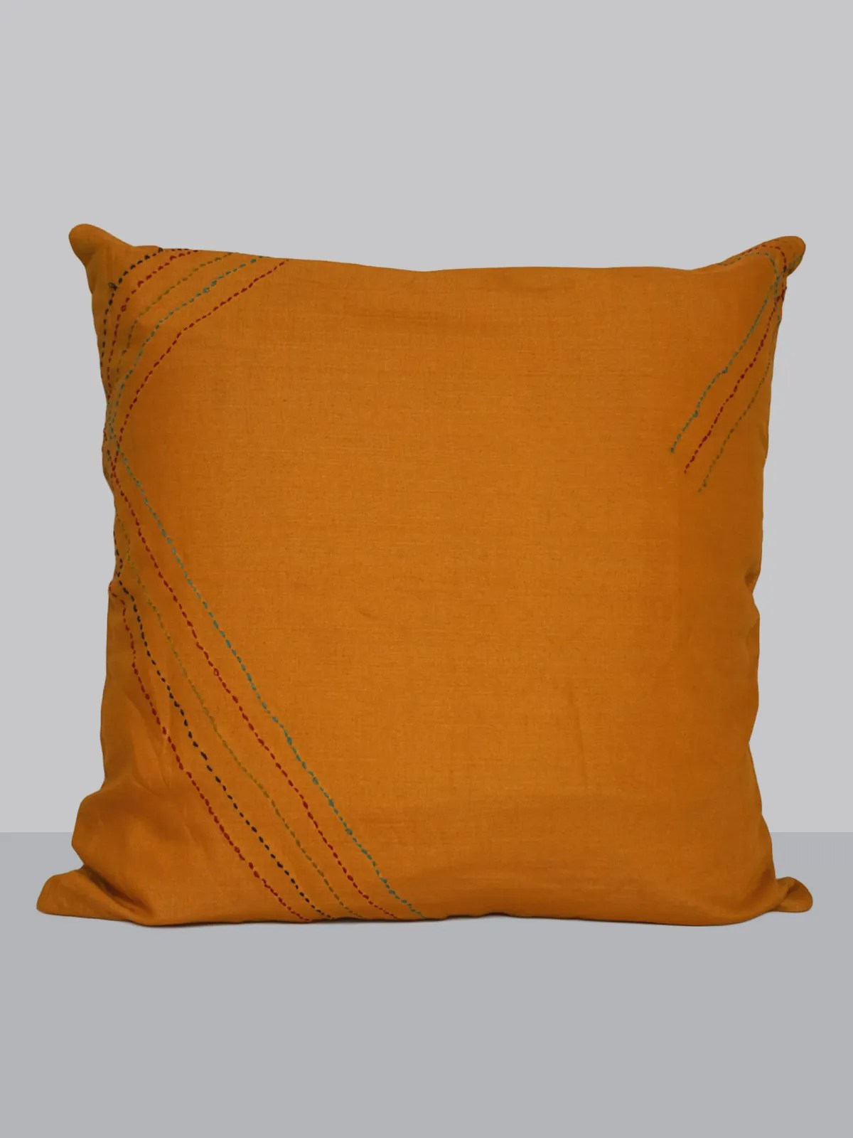 Buy Cushions Buy Indian Cushion Covers Online Exclusive At Indian August