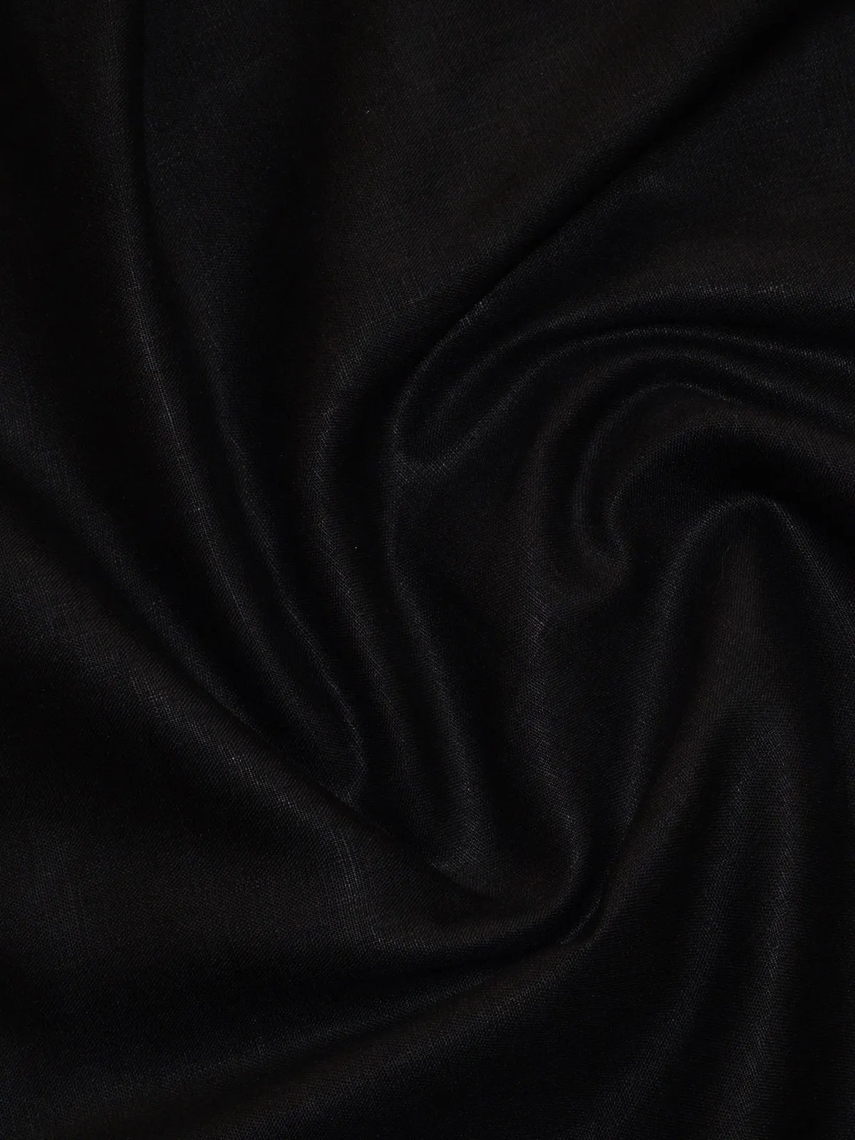 Linen Fabric Online Buy Pure Cotton And Silk Fabrics Online At Eindianaugust