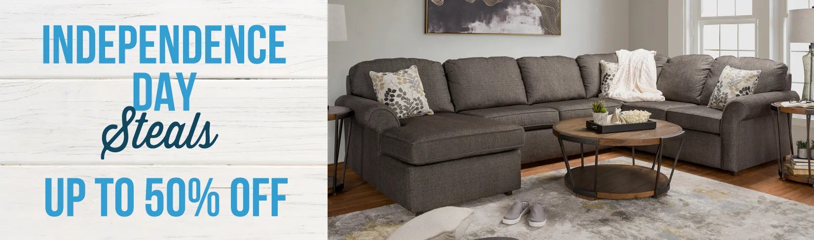 Sofa Mart Sale Living Room Furniture Living Room Sets The Furniture Mart