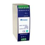 IKD-U120 PLD series