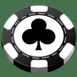 descargar juegos gratis de casino tragamonedas