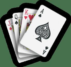 wirtualny poker online