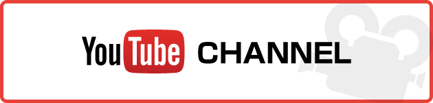 sns_youtube