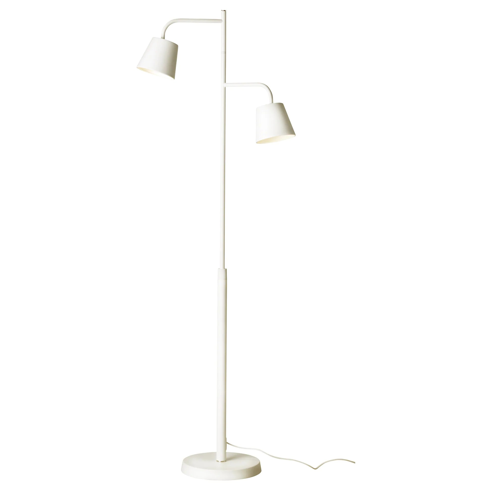Aufbewahrung Ikea Amazon Ikea Orgel Floor Lamp Room Divider Nazarm
