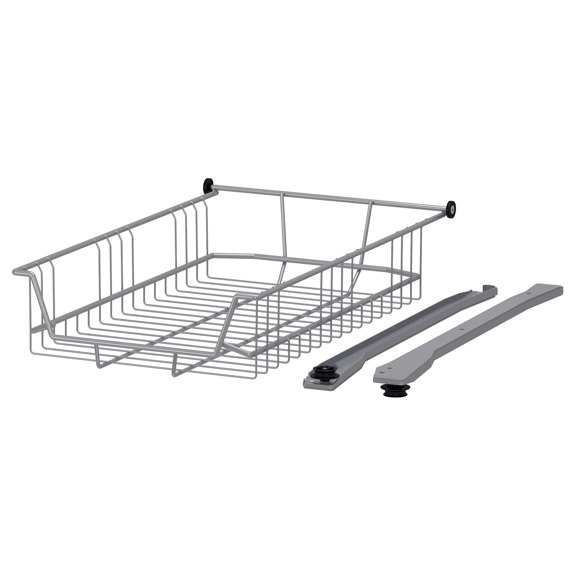 Ikea Faktum Assembly Instructions Wire Basket Utrusta