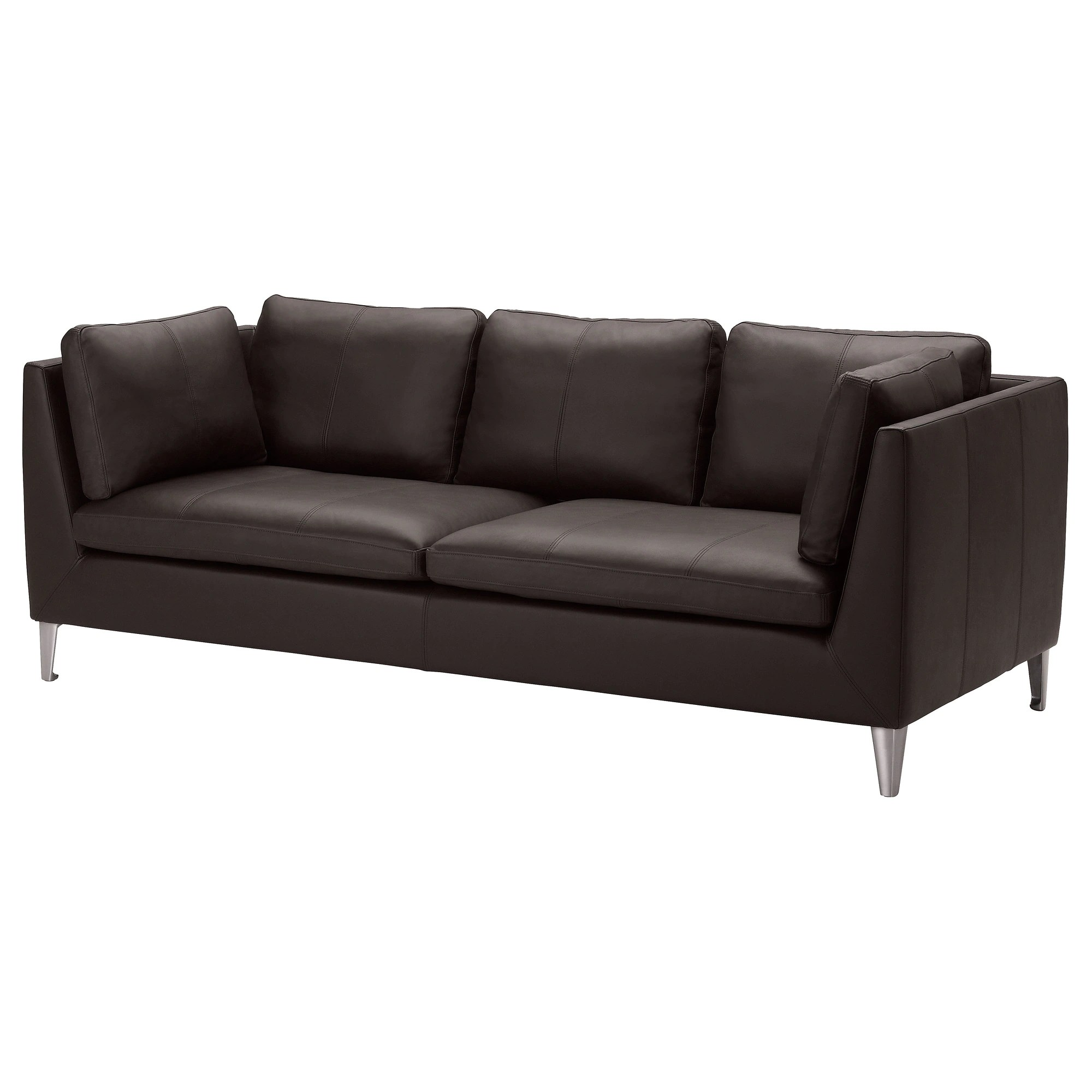 Ikea Ledersofa Ebay Kleinanzeigen Ikea Stockholm Sofa For Sale Best Interior Furniture