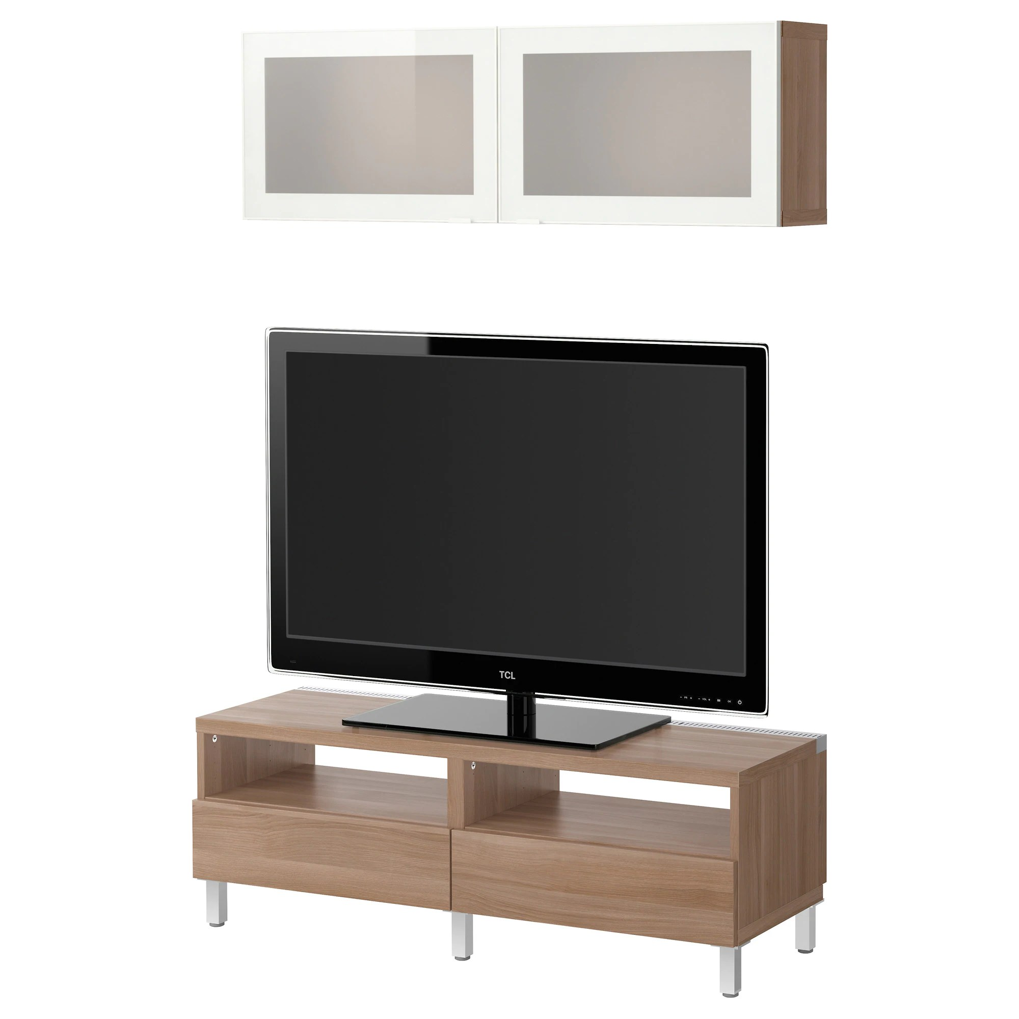 Meuble Tv Rouge Meuble Tele Design Rouge