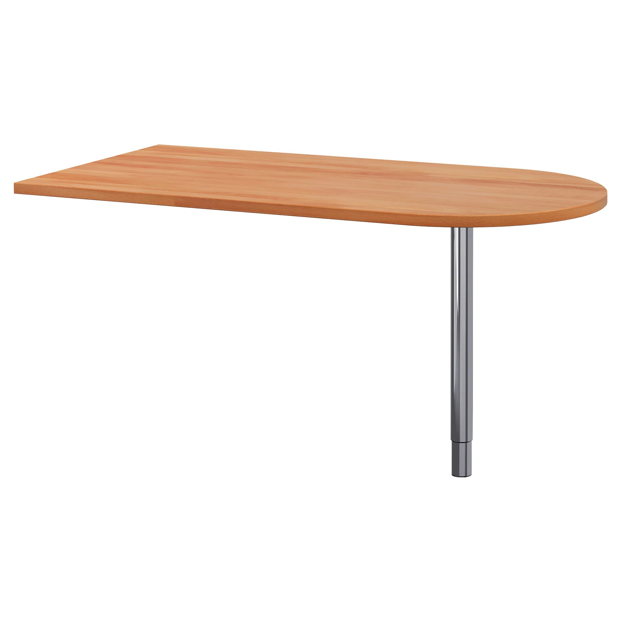 Bar Arrondi Ikea Table Hauteur Comptoir Ikea