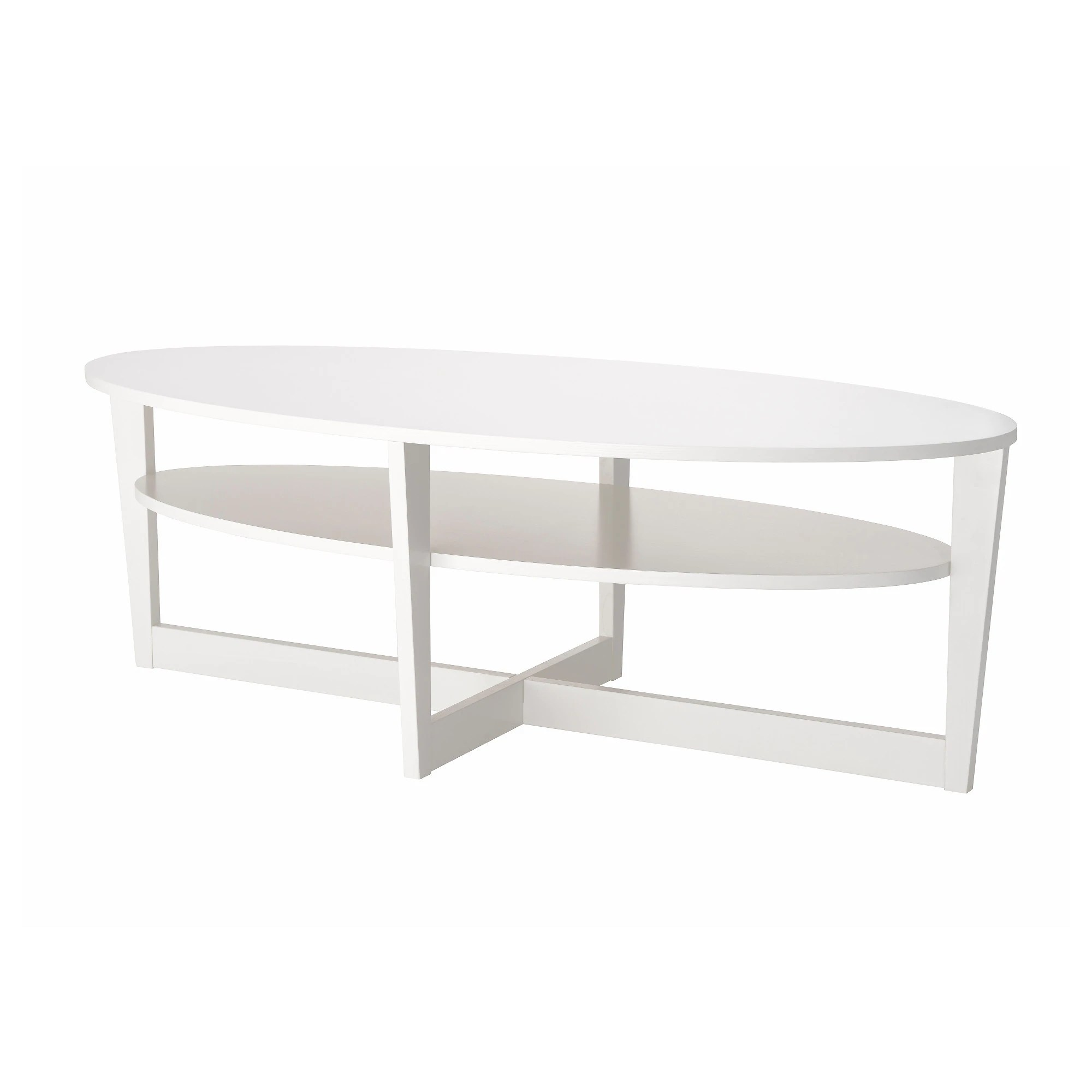 Ikea Klubbo Couchtisch Ikea Oval Table Home Interior Blog