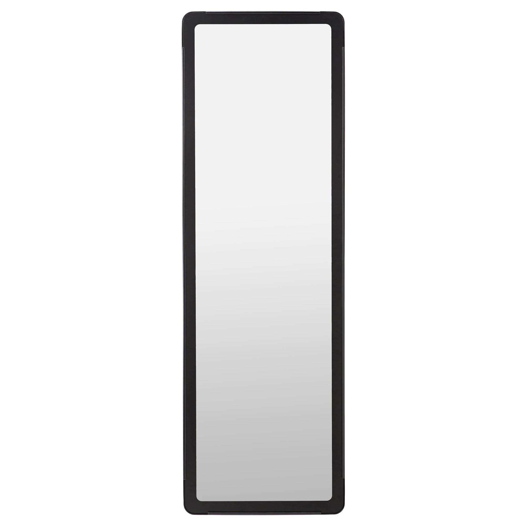 Ikea Spiegel 120 X 80 Ikea Full Length Mirror Home Decor