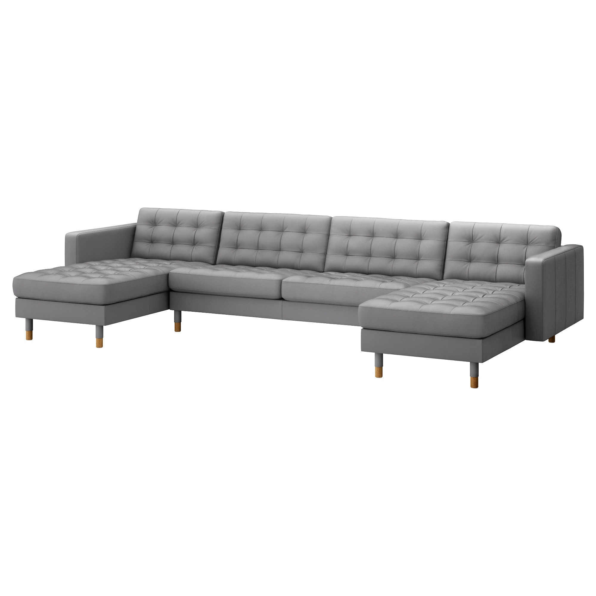 Ledersofa Ikea Säter Himmene Sleeper Sofa Lofallet Beige Height Including Back Cushions