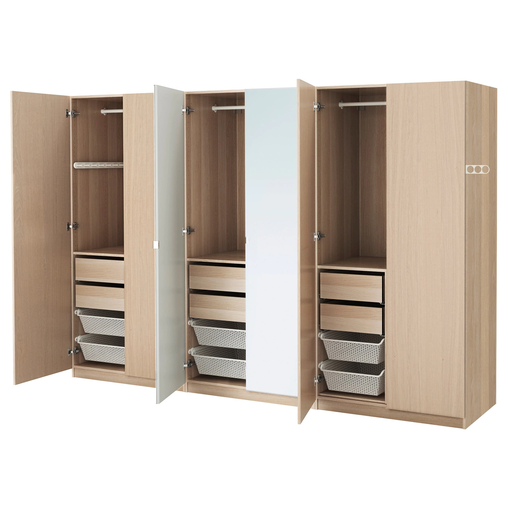 Armoire Dressing Extensible Armoire Dressing Great Armoire Dressing Wardrobes Closet Storage