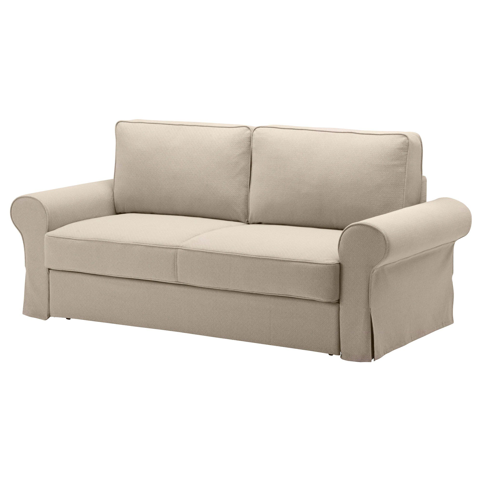 Bz Couchage Quotidien Ikea Canape Cuir Convertible Ikea
