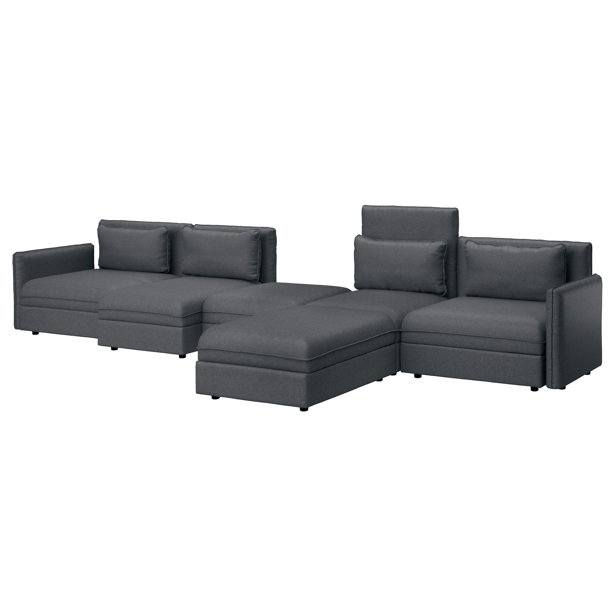 Ledersofa Ikea Kramfors 100 Leather Ikea Sofa Furniture Bring Depth And Modernity To Your