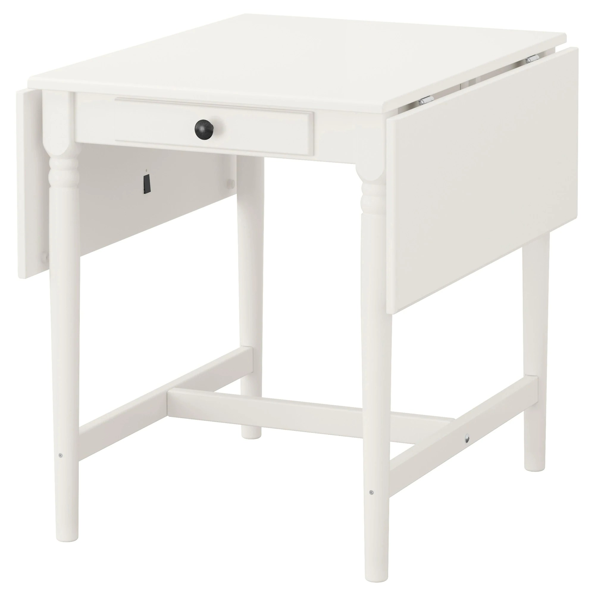 Ikea Kitchen Island With Stools Ikea Kitchen Table White Structural House Architecture