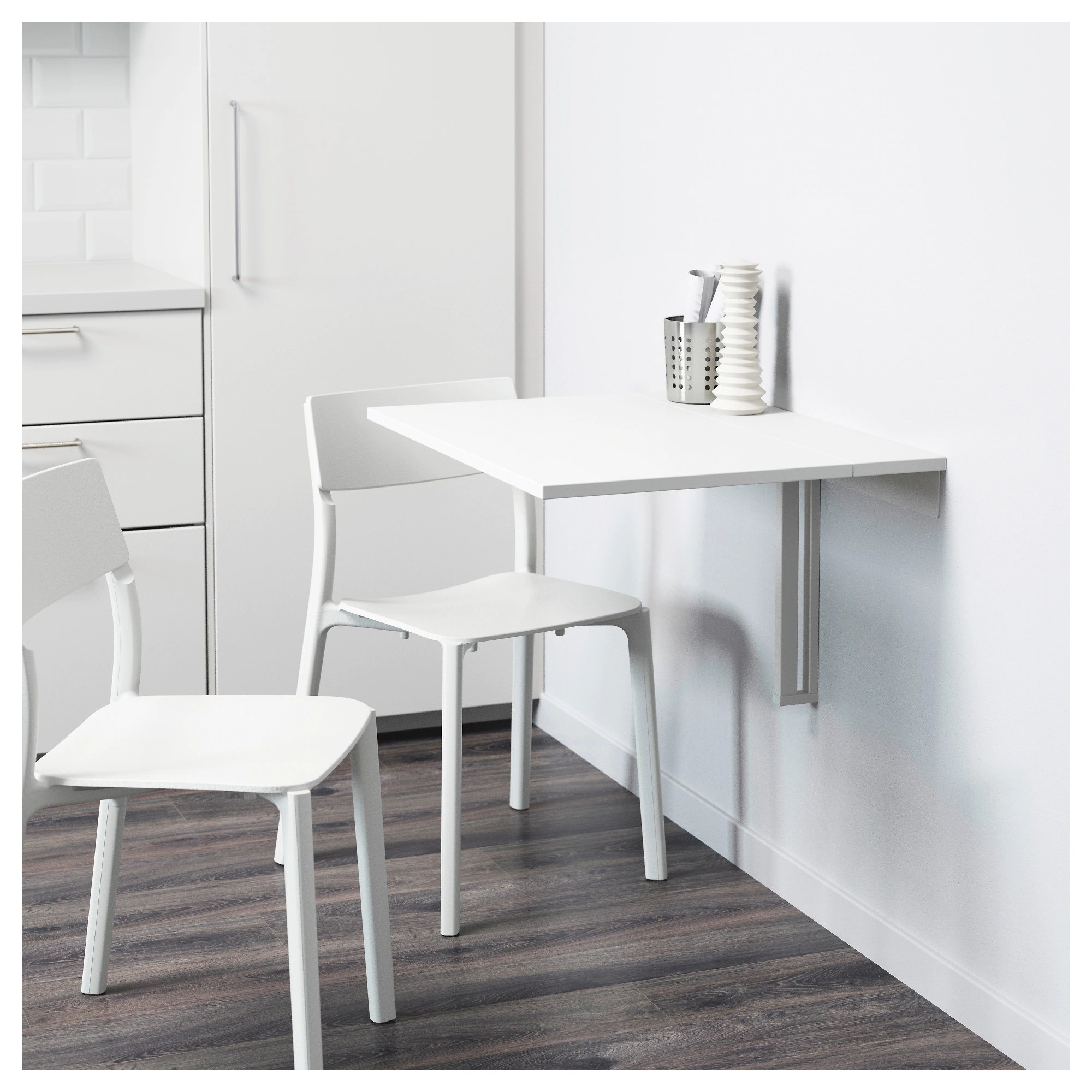 Mesas Plegables De Pared Image Of Mesa Abatible Pared Cocina Ikea Norberg Mesa Plegable De