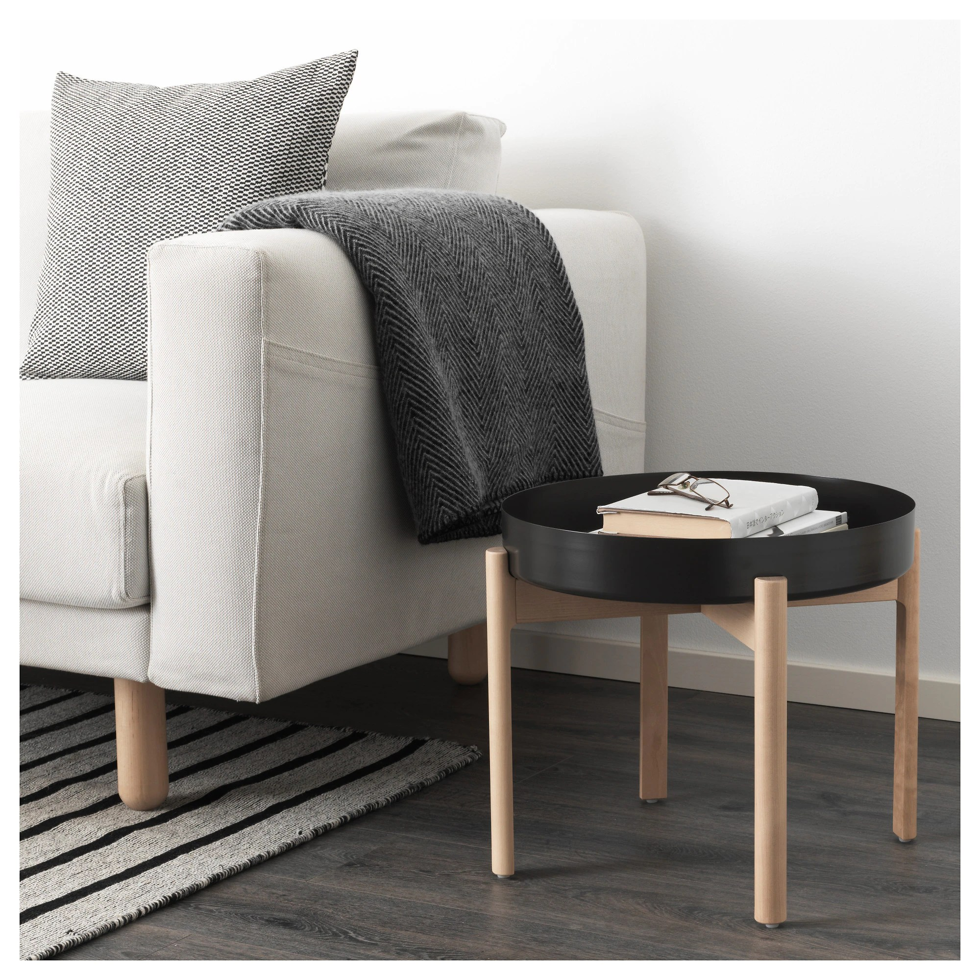 Catalogue Ikea Mulhouse Ikea Metalltisch