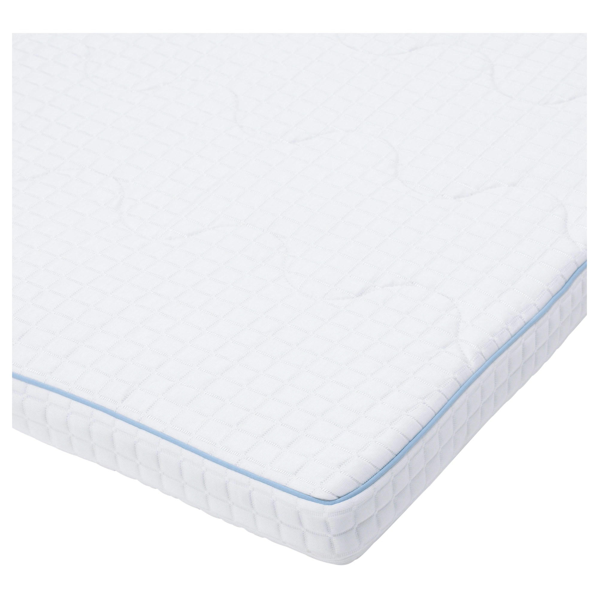 Gel Topper 180x200 Latex Topper 180x200 Knapstad Mattress Topper With Latex Topper
