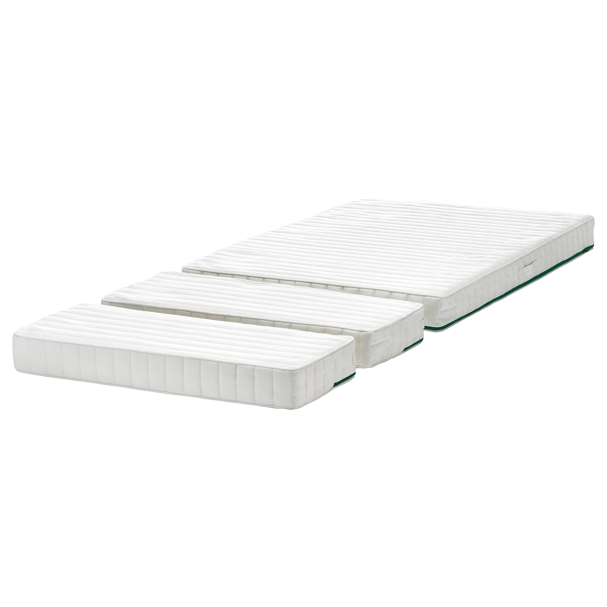Ikea Küche Kinder Family Card Himlarund 3d Mattress For Extendable Bed