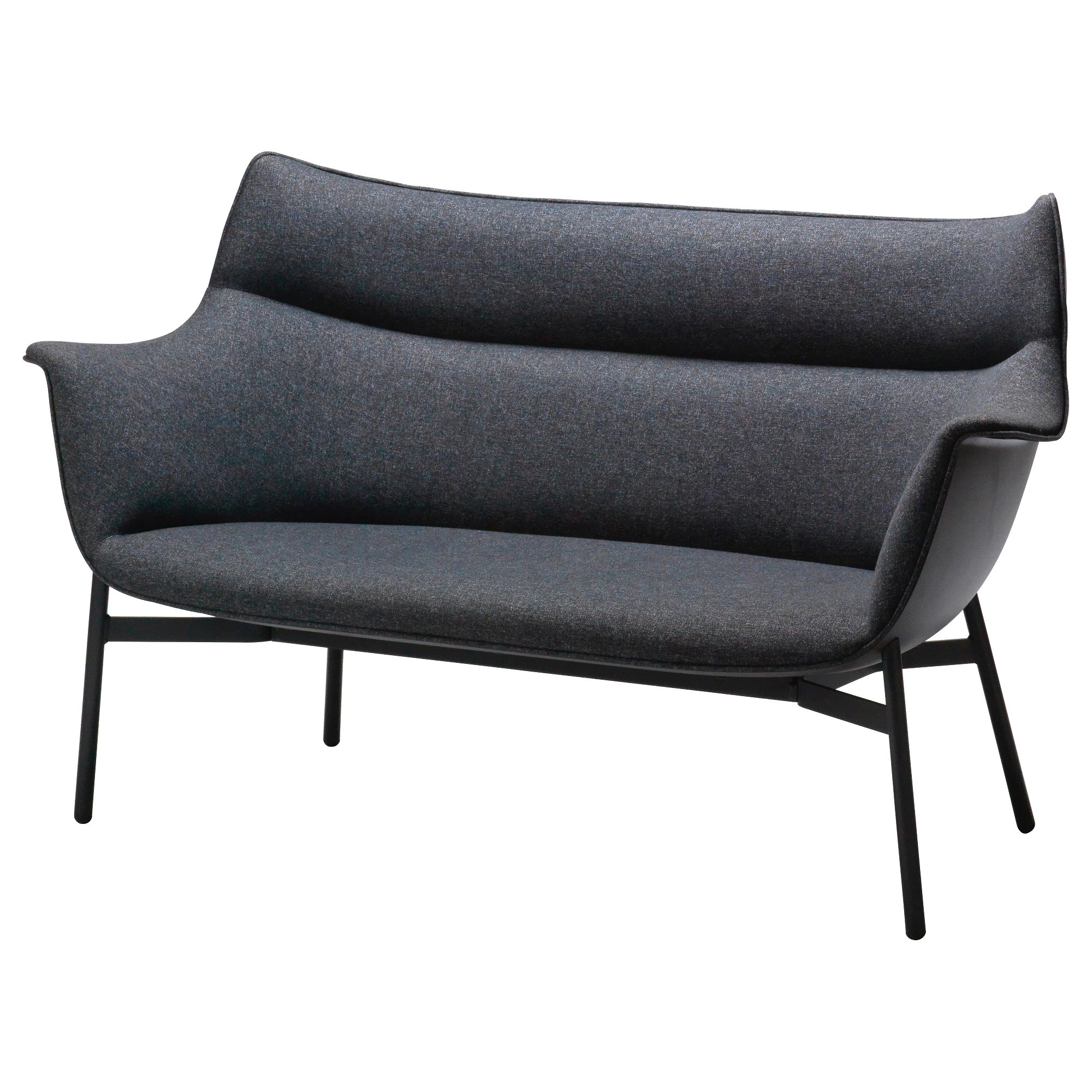 Eichholtz Sessel Blaues Samtsofa Shop Seating In 2019 Sofa Velvet Und T